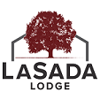 LaSada Lodge